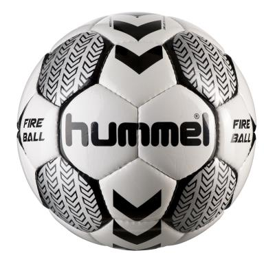 BALLON DE FOOTBALL LOOP LONG LIFE HUMMEL