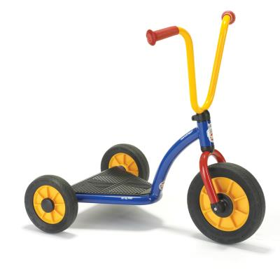 TROTTINETTE MATERNELLE MINI VIKING 2 - 4 ANS WINTHER