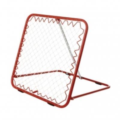 Tchoukball entrainement Rouge