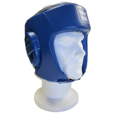 CASQUE DE PROTECTION BOXE AMATEUR MONTANA