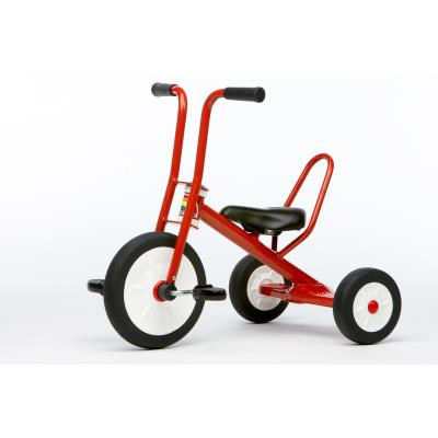 TRICYCLE ÉCOLE SPEEDY 3-6 ANS