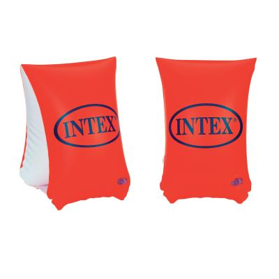 BRASSARD INTEX 6-12 ANS