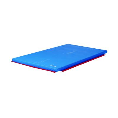 TAPIS GYM ASSOCIATIF DIMA 200 x 100 x 4 cm