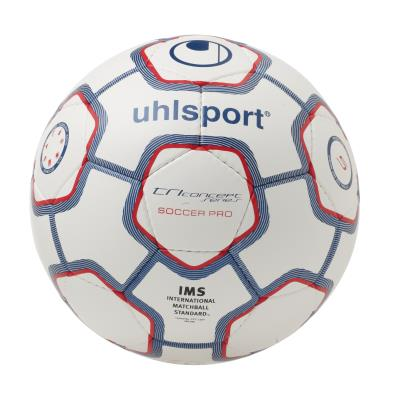 BALLON DE FOOTBALL ENTRAINEMENT SOCCER PRO UHLSPORT