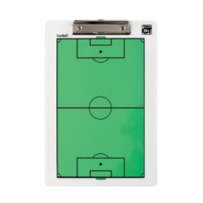 CARNET TACTIQUE FOOTBALL