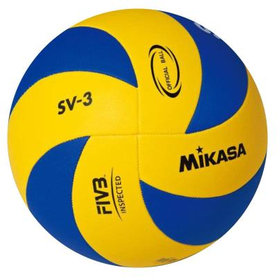BALLON VOLLEY-BALL SV3 SCHOOL INITIATION MIKASA