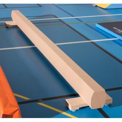 poutres gymnastique et matelas pour poutres decathlon pro. Black Bedroom Furniture Sets. Home Design Ideas