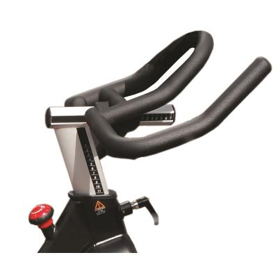 VELO SPINNING PROFESSIONNEL SPINIX