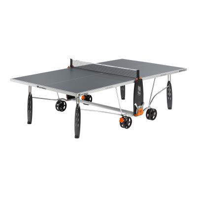 TABLE DE TENNIS DE TABLE SPORT 150S CROSSOVER CORNILLEAU