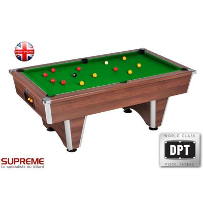 BILLARD DOMESTIC 7FT SUPREME