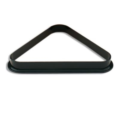 TRIANGLE DE BILLARD PLASTIQUE 50.8 OU 57 MM