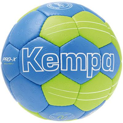 BALLON DE HANDBALL PRO-X MATCH PROFILE KEMPA