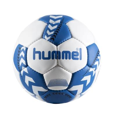 BALLON DE HANDBALL VORTEX TRAINING HUMMEL