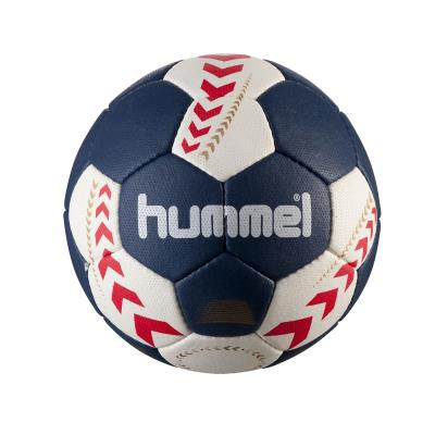 BALLON HANDBALL VORTEX CLUB HUMMEL