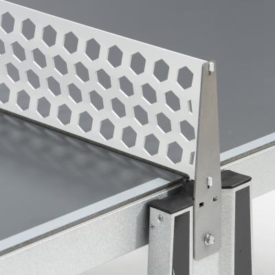 filet de tennis de table pour table pro 540 crossover cornilleau