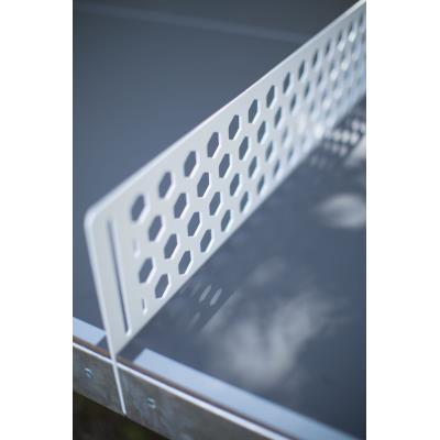 FILET POUR TABLE DE TENNIS DE TABLE PARK CORNILLEAU