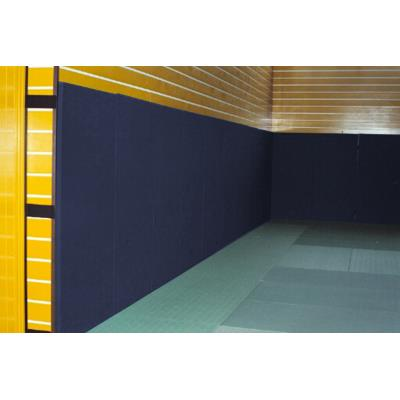 PROTECTION MURALE AMOVIBLE NORME FEU M2