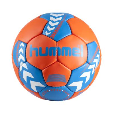 BALLON DE HANDBALL VORTEX TRAINING