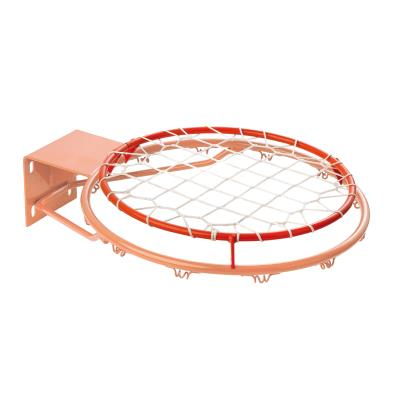 OBSTRUCTEUR DE CERCLE BASKETBALL<BR>