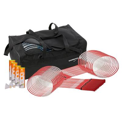 KIT BADMINTON ARTENGO 730J