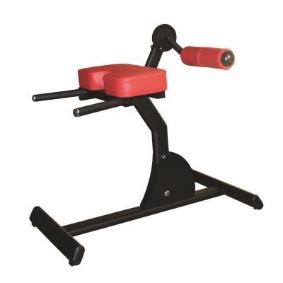 Bancs De Musculation Matériel De Musculation Decathlon Pro