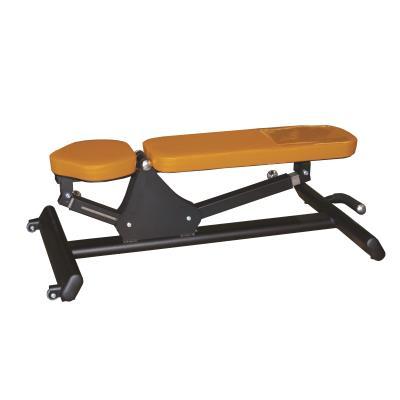 decathlon banc de musculation pliable confortable banc dvelopp couch decathlon decathlon banc. Black Bedroom Furniture Sets. Home Design Ideas