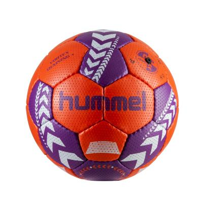 BALLON DE HANDBALL VORTEX TRAINING PLUS