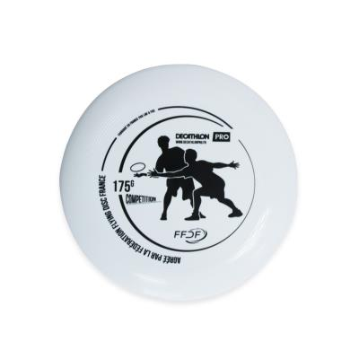 DISQUE ULTIMATE COMPETITION 175GR BLANC