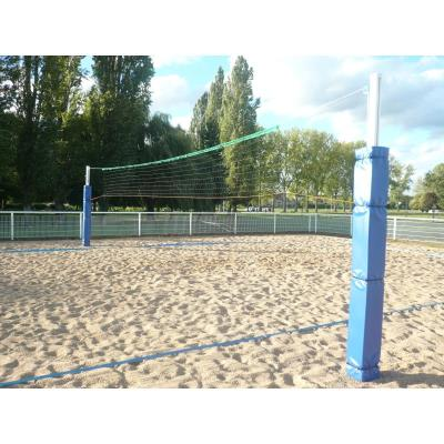 FILET DE BEACH-VOLLEY LOISIR
