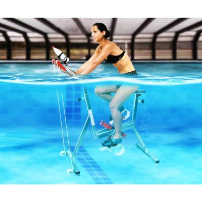 mat riel aquagym equipement aquabiking club decathlon pro. Black Bedroom Furniture Sets. Home Design Ideas