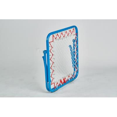 MINI TCHOUKBALL