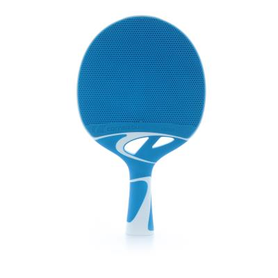 RAQUETTE TENNIS DE TABLE TACTEO 30 CORNILLEAU