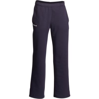 PANT MOLLETON CUP JUNIOR STOCK MARINE