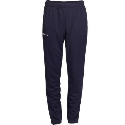 PANTALON D'ENTRAÎNEMENT POLYESTER JUNIOR KIPSTA
