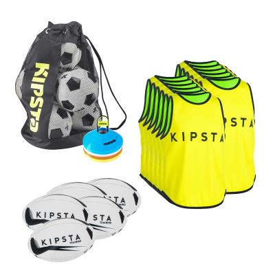kit initiation rugby r300 - Ballon Taille 4