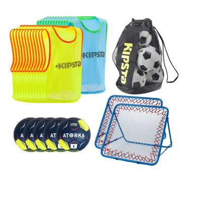 KIT TCHOUKBALL - Junior taille 1 (collège)