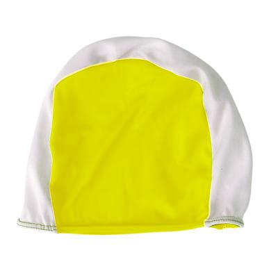 Bonnets De Bain en gros Club   Collectivité   Decathlon Pro 340faa2a504