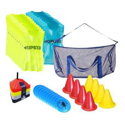 KIT ULTIMATE - SCOLAIRE - Sans taille