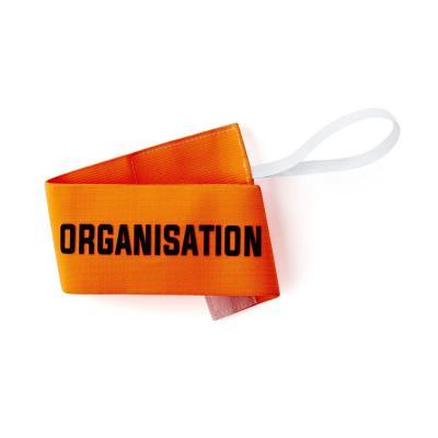 BRASSARD ORGANISATION