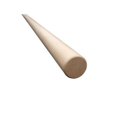 barre de danse sans potence 150 cm