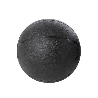 MEDECINE BALL GONFLABLE 2KG.