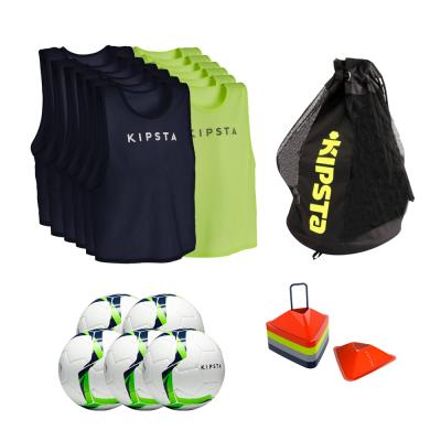 KIT INITIATION FOOTBALL KIPSTA F100 HYBR