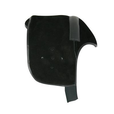 Protection masque escrime sabre
