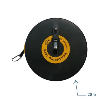 Ruban à mesurer 20 M