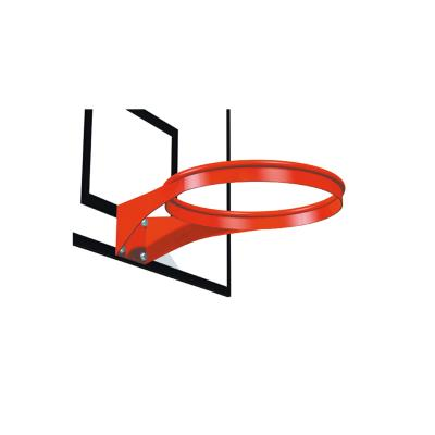 CERCLE BASKET SANS FILET