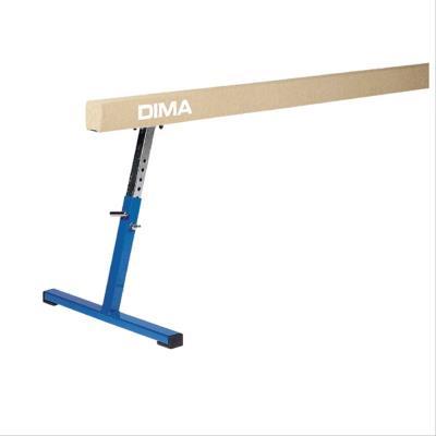 Poutre EPS de gymnastique DIMA