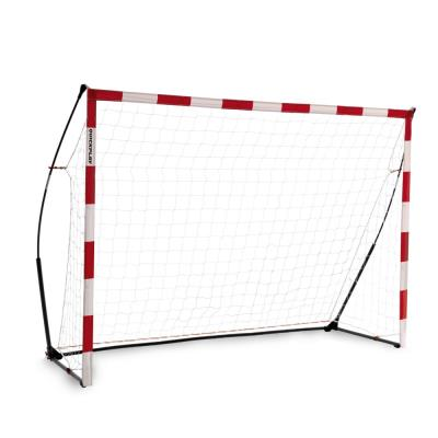BUT DE HANDBALL PLIABLE SECURE 240 x 170 CM