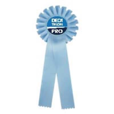 flot bleu ciel personnalisé logo couleur
