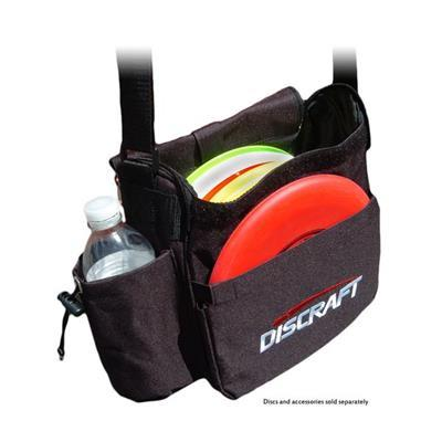 sac disc golf de rangement weekender discraft