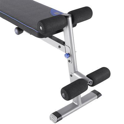 banc de musculation abs 500